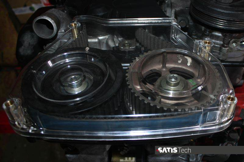 Subaru 13572 AA043