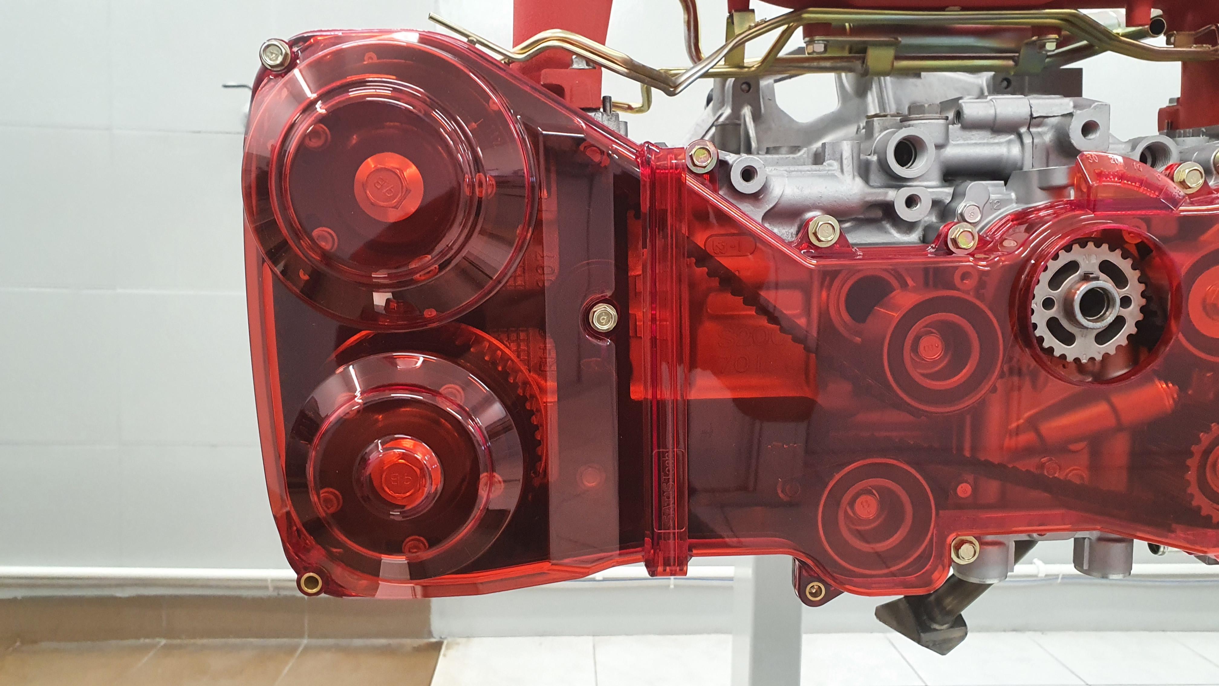 Subaru-Imprez-WRX-STi-2008-EJ20-EJ25