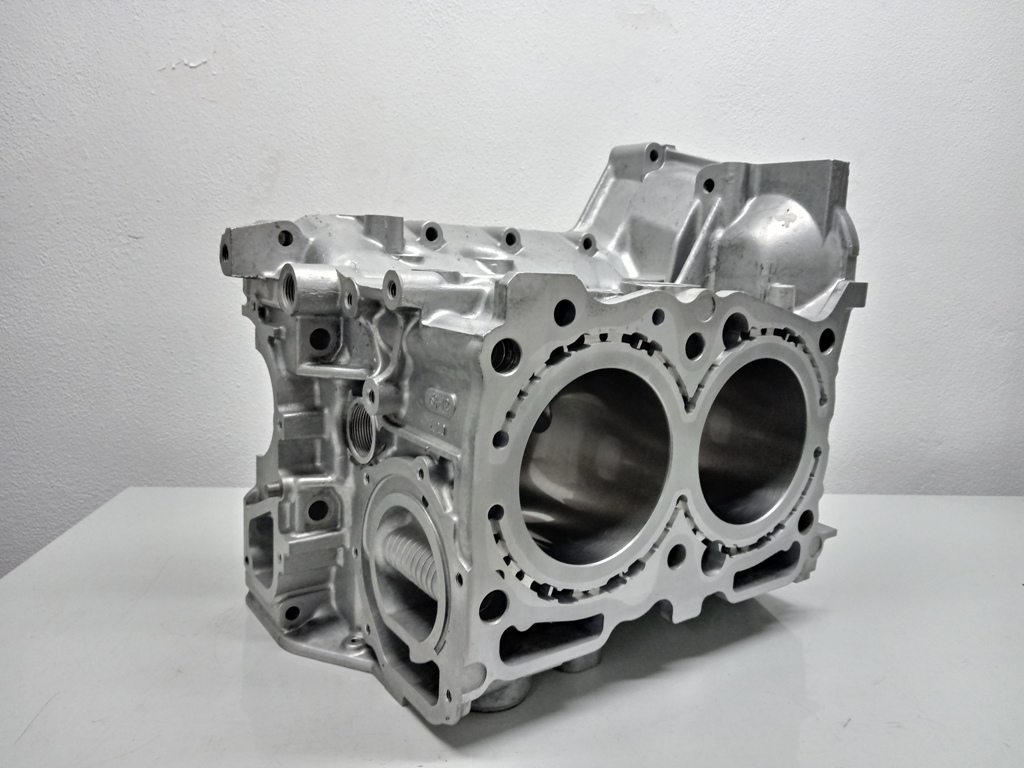 engine-block-closed-EJ20-EJ25-03